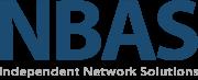 Logo NBA Services BV