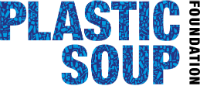 Logo Plastic Soup Foundation