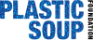 Logo Plastic Soup Foundation