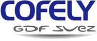 Logo Cofely Nederland NV