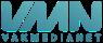 Logo Vakmedianet B.V.