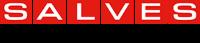 Logo Salves