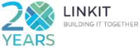 Logo LINKIT