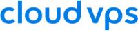 Logo CloudVPS