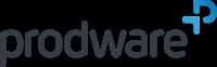 Logo Prodware Nederland