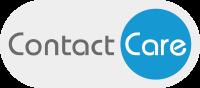 Logo ContactCare