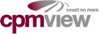 Logo CPMview