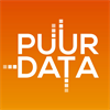 Logo Puur Data