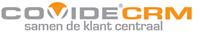 Logo COVIDE BV