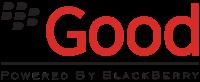 Logo Good Technology