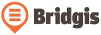 Logo Bridgis