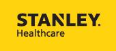 Logo STANLEY Healthcare