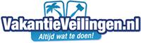 Logo VakantieVeilingen.nl