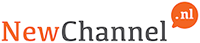 Logo NewChannel