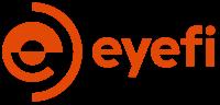 Logo Eyefi