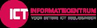 Logo ICT informatiecentrum