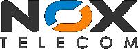 Logo Nox Telecom