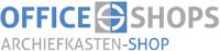 Logo Archiefkasten-shop.nl
