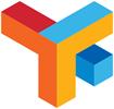 Logo Tricode BV