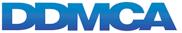 Logo DDMCA