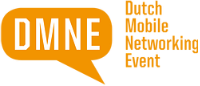 Logo DMNE (OrangeIngredients)