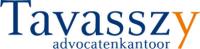Logo Advocatenkantoor Tavasszy