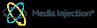 Logo Media Injection