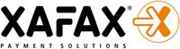 Logo Xafax