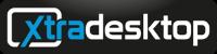 Logo XtraDesktop B.V.