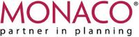 Logo Monaco BV