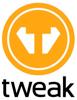 Logo Tweak