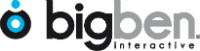 Logo Bigben Interactive Nederland B.V.