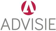 Logo Advisie