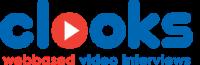 Logo Clooks