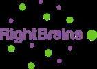 Logo RightBrains
