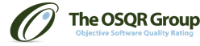 Logo The OSQR Group