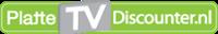 Logo PlatteTVdiscounter