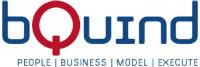 Logo bQuind