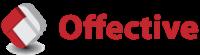 Logo Offective B.V.