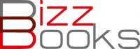 Logo Bizzbooks