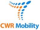 Logo CWR Mobility BV