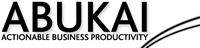 Logo ABUKAI