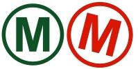 Logo De MediaMakerij