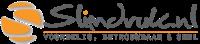 Logo Slimdruk B.V.