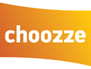 Logo Choozze