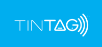 Logo Tintag