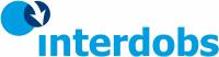 Logo Interdobs