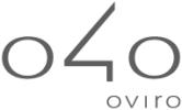 Logo Oviro