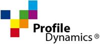 Logo Profile Dynamics