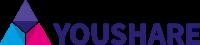 Logo YouShare